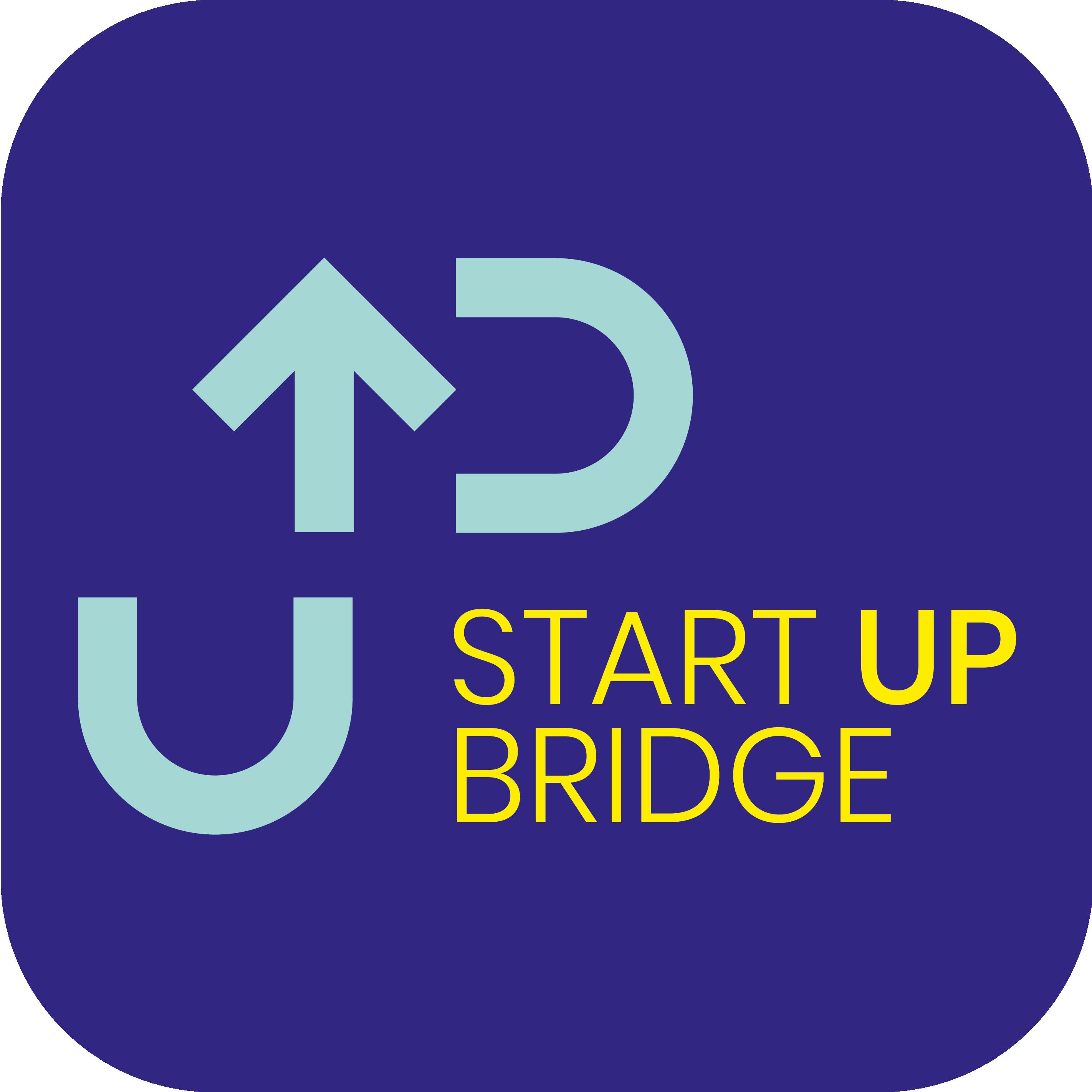 Startup Bridge