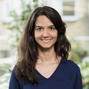 Camila Munhoz
