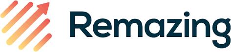 remazing