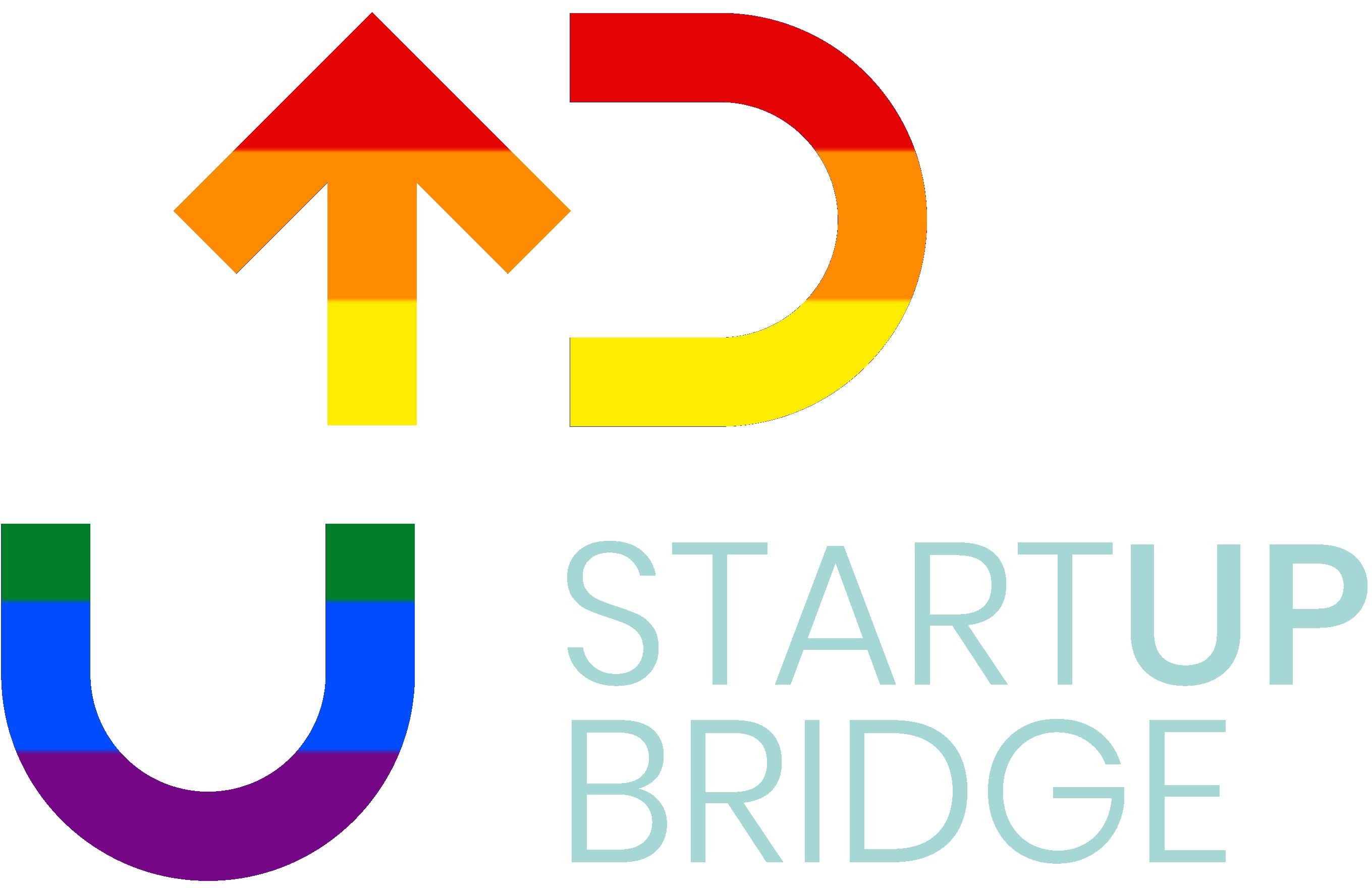 Startup_Bridge_pride